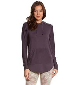 O'Neill 365 Dream Pullover Hoodie