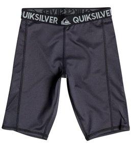 Quiksilver Men's Rashie Undershort