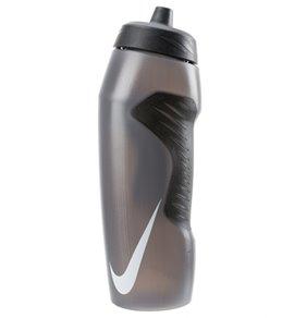 Nike Hyperfuel Water Bottle 32oz.