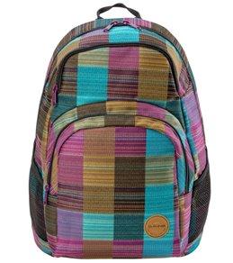 Dakine Women's Hana 26L Backpack