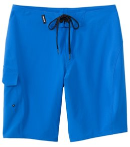 5602ee7070eae Board Shorts at SwimOutlet.com
