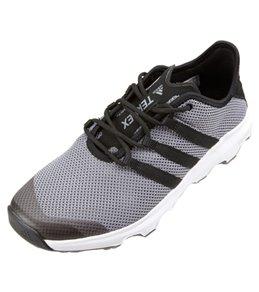Adidas Men's Climacool Voyager Water Shoe