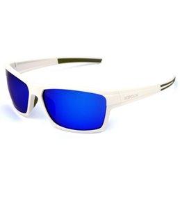 5e7229edb3 Body Glove Vapor 18 Polarized Sunglasses
