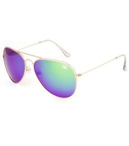 ebb60604ae14a Men s Sunglasses at SwimOutlet.com