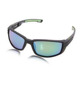 8b260dbadf Body Glove FL19-A Polarized Floating Sunglasses