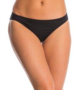 Swim Systems Onyx Hipster Bikini Bottom
