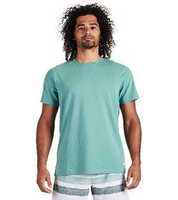 dd2637e1cc1 Men s Yoga Clothing and Apparel at YogaOutlet.com