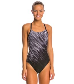 TYR Andromeda Diamondfit One Piece Swimsuit