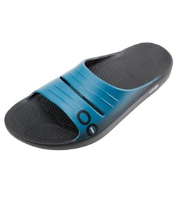Oofos Women's OOlala Slide Sandal