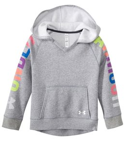 Girls'' Hoodies & Sweatshirts at SwimOutlet.com