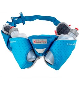 UltrAspire Speedgoat Waist Belt Hydration