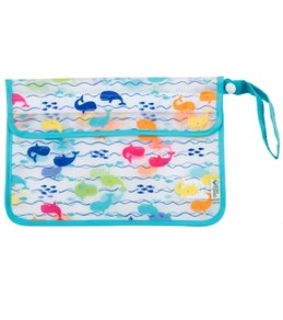 iPlay Swim Diaper Wet Bag