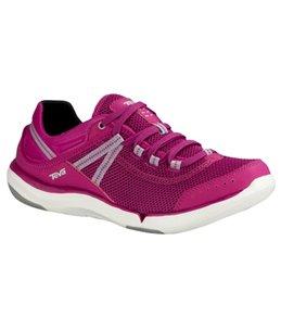Teva Women's Evo Water Shoe
