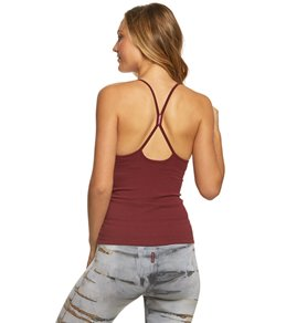 91f97fd981666 Women s Yoga Tank Tops   Workout Shirts at YogaOutlet.com