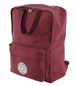 Rhythm Men's Day Pack Backpack