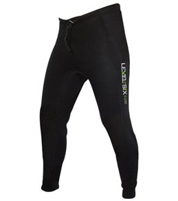 Level Six Men's 0.5MM Radiator Neoprene Wetsuit Pant