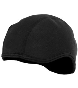Level Six 2MM Skullcap Neoprene Beanie