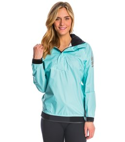 Level Six Women's Tofino 2.0 Ply Long Sleeve Breathable Paddle Top