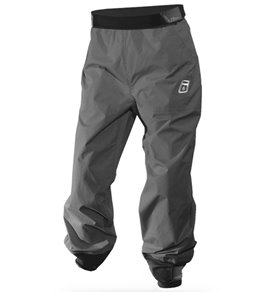 Level Six Men's Current 2.5 Ply Waterproof Breathable Paddle Pant