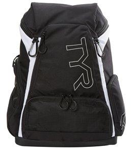056d896ec3 TYR Bags   Backpacks at SwimOutlet.com