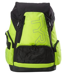 fc5f4b01c07e Swim Backpacks at SwimOutlet.com