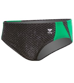 TYR Viper Brief Racer Swimsuit