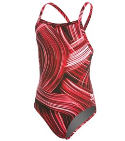 Image result for speedo turbo Stroke red