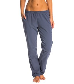 Speedo Women's Tech Warm Up Pant