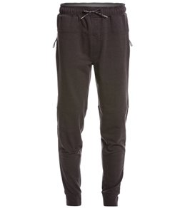 Speedo Men's Jogger Pant