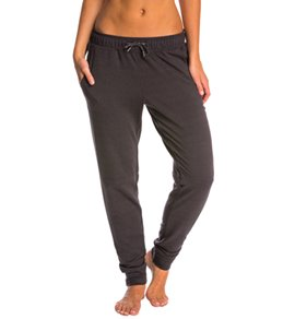 Speedo Female Jogger Pant