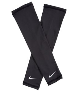 Nike Lightweight Running Sleeve