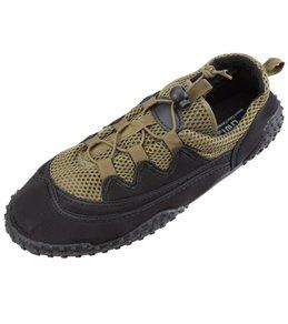 d8b71c5b994b Men s Water Shoes at SwimOutlet.com