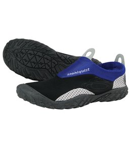 Stohlquist Men's Bodhi Water Shoe