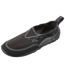 Stohlquist Women's Seaboard Water Shoe
