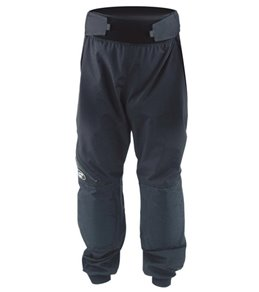 Stohlquist Men's Treads Paddling Dry Pants