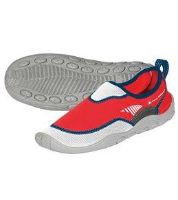 Aqua Sphere Men's Beachwalker RS Water Shoe