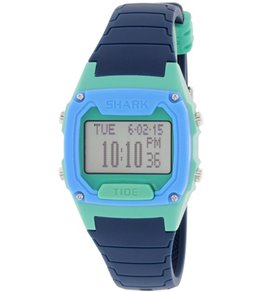 Freestyle Shark Classic Tide Waterproof Sports Watch
