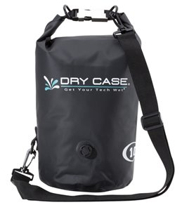 Dry Case DECA Waterproof Dry Bag