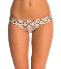 Sofia Swimwear Skin Buzios Bikini Bottom