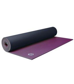 Yoga Mats Largest Selection Online At Yogaoutlet Com