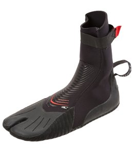O'Neill 3MM Heat Split Toe Neoprene Bootie