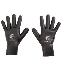 O'Neill 3MM O'riginals Neoprene Glove