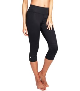 Surf & Swim Leggings at SwimOutlet.com