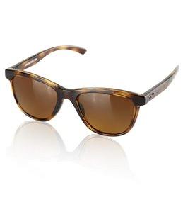 Oakley Women's Moonlighter Sunglasses