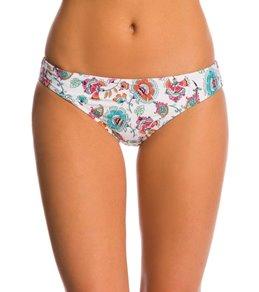 Helen Jon Bali Hai Classic Hipster Bikini Bottom