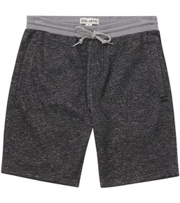 Billabong Men's Balance Drawstring Short