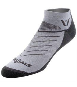 Swiftwick Vibe Zero Cuff Sock