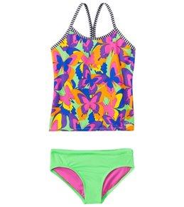 Kids Swimwear Swimsuits Amp Swim Gear At Swimoutlet Com