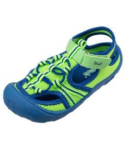 Newtz Kid's Open Water Water Shoes