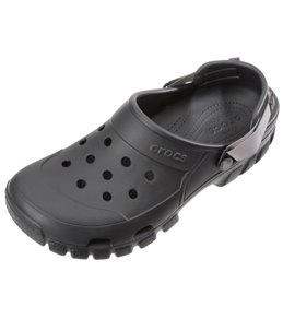 b079c0179fdf74 Crocs Water Shoes   Sandals at SwimOutlet.com